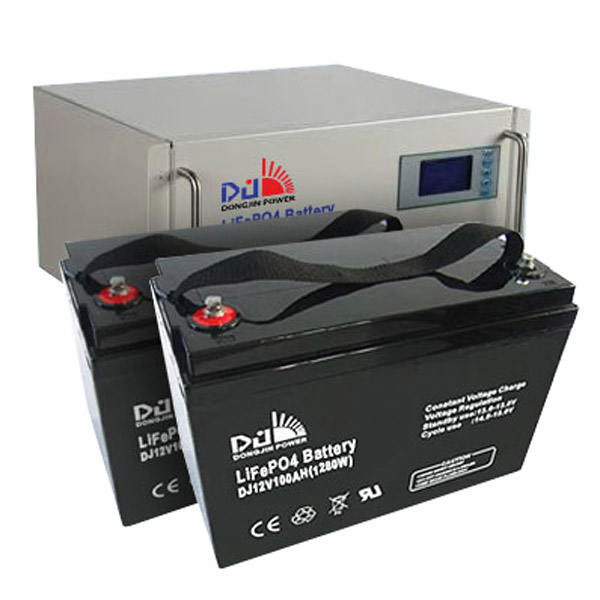What Are the Precautions when Using Lithium Battery? How to Ensure the Safety of Lithium Battery?